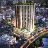 Tiến độ thanh toán căn hộ Green Pearl Bắc Ninh
